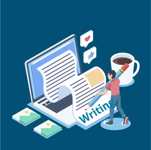 online nursing essays