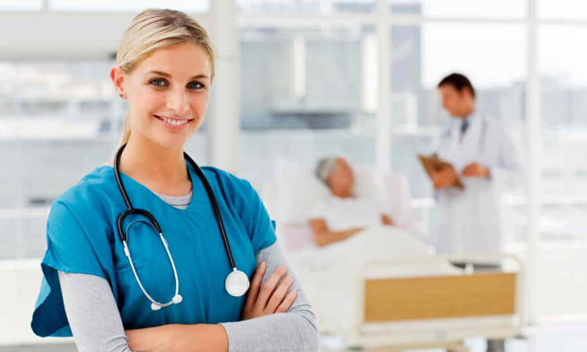 Legit Nursing Writing Services